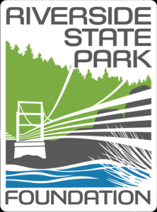 Riverside State Park Foundation